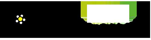 Logo Handharmonika Spielring Pro Senectute
